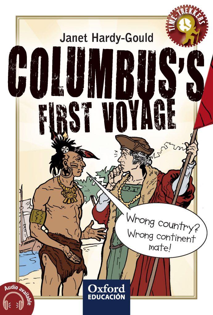 COLUMBUS-cover