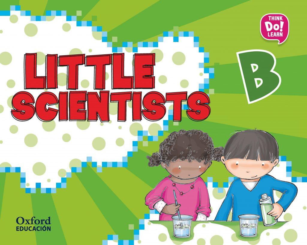 Cubierta_LittleScientists B_5A