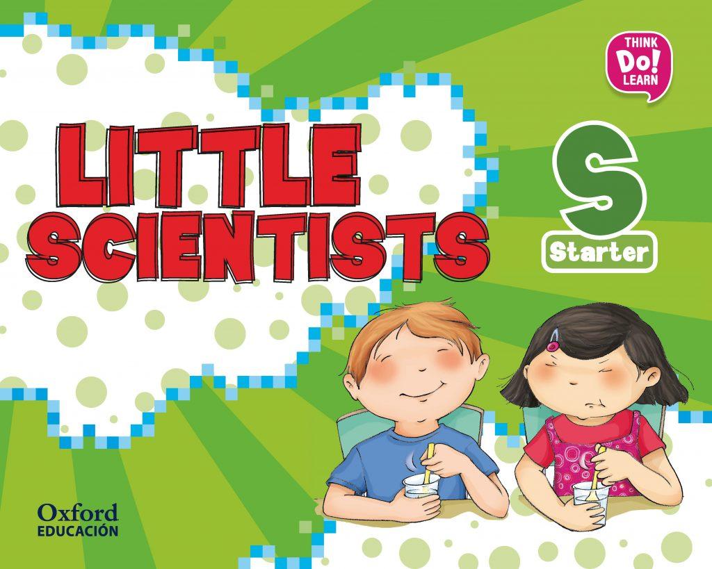 Cubierta_LittleScientists_3A
