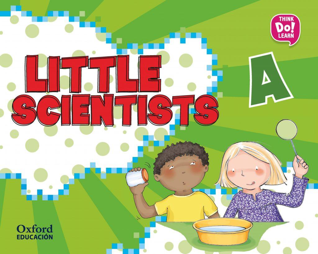 Cubierta_LittleScientists_A_4A