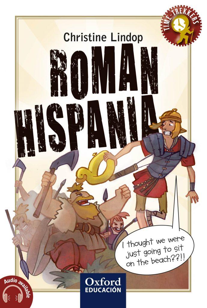ROMAN_HISPANIA_cubierta
