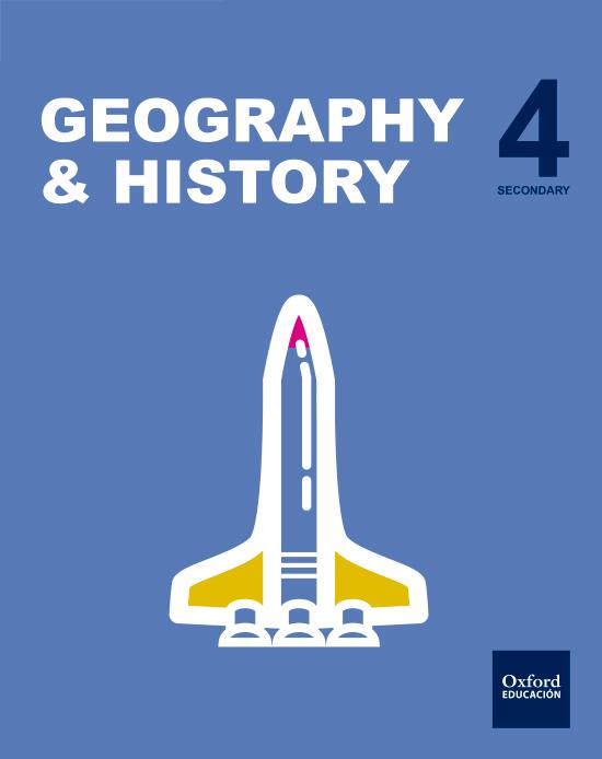 9788467385724-1ESO-GEOGRAFIA-E-HISTORIA-Geografia.indd
